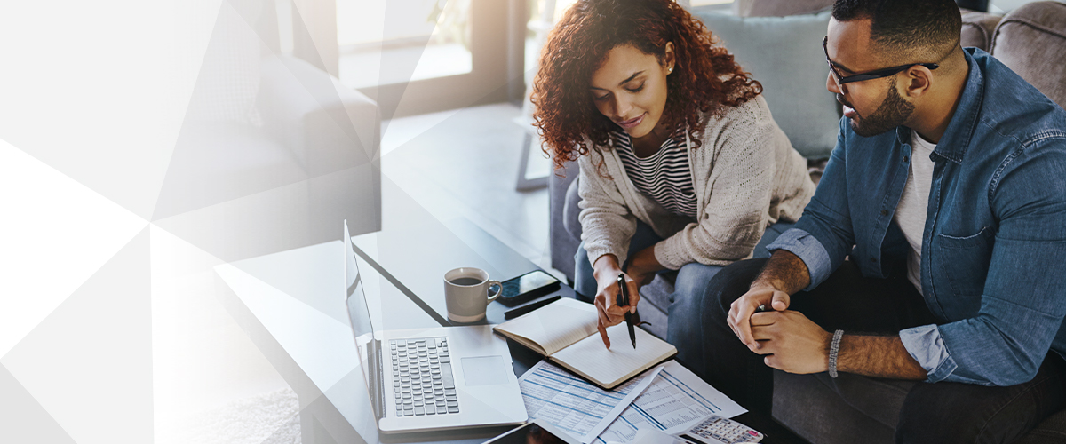How to Communicate Financial Wellness