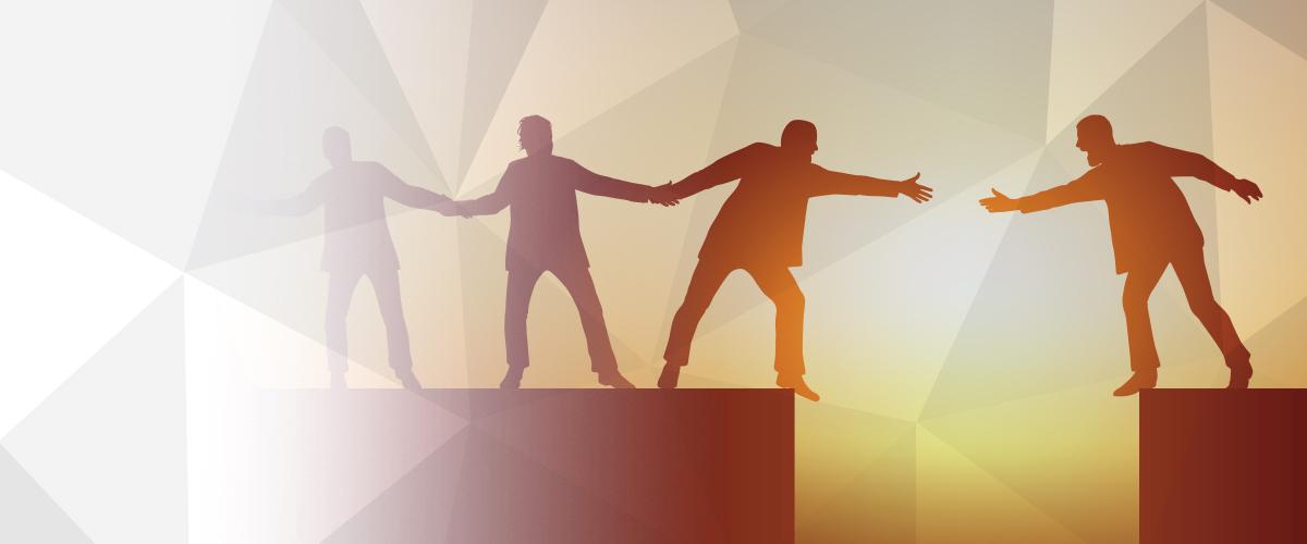 Bridging the Gap Between Digital Workers and HR